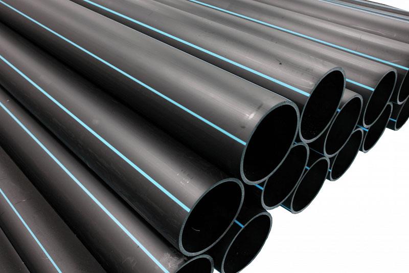 Super Trường Phát là thương hiệu sản xuất ống và phụ kiện ống HDPE uy tín
