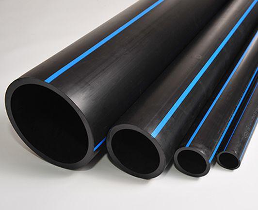 Khi hàn ống nhựa HDPE cần đảm bảo máy móc, dụng cụ và thiết bị phải an toàn, hoạt động tốt