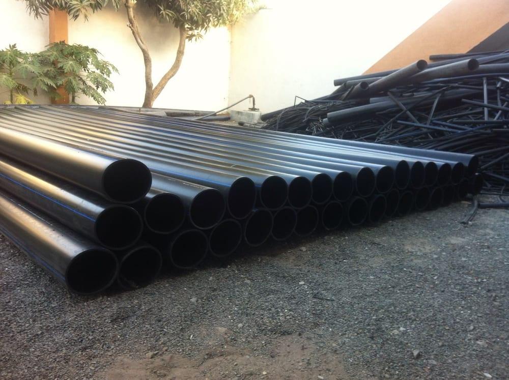 Super Trường Phát tự hào cung cấp sản phẩm ống nhựa HDPE đúng giá và đảm bảo chất lượng