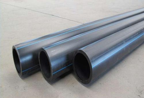 Muốn biết ống nhựa đảm bảo yêu cầu không hãy xem xét phần diện mạo của ống
