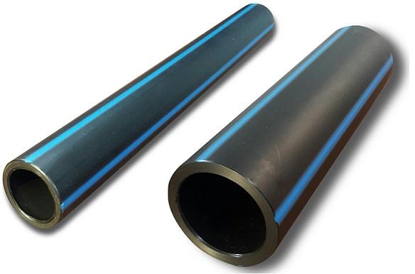 Mỗi loại kích cỡ ống khác nhau sẽ phù hợp cho một mục đích sử dụng khác nhau