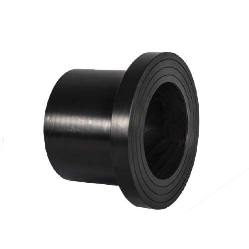 Phụ kiện sẽ giúp cho quá trình thi công đường ống dễ dàng hơn