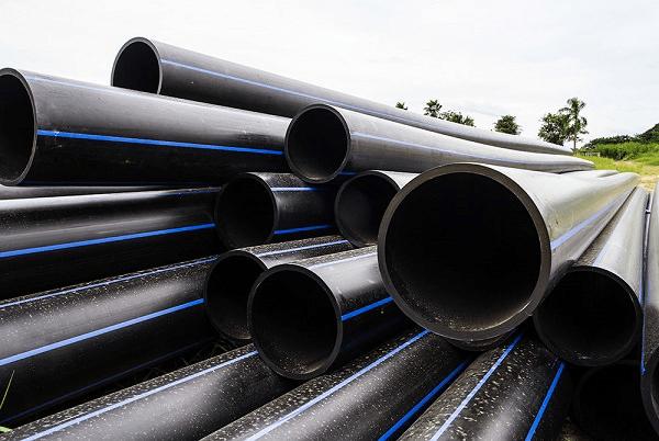 Thi công lắp đặt ống nhựa HDPE cần đúng kỹ thuật