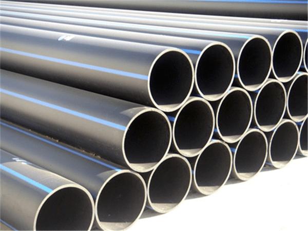 Cần tuân theo các nguyên tắc khi kiểm tra áp lực đường ống HDPE